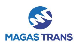 MagasTrans